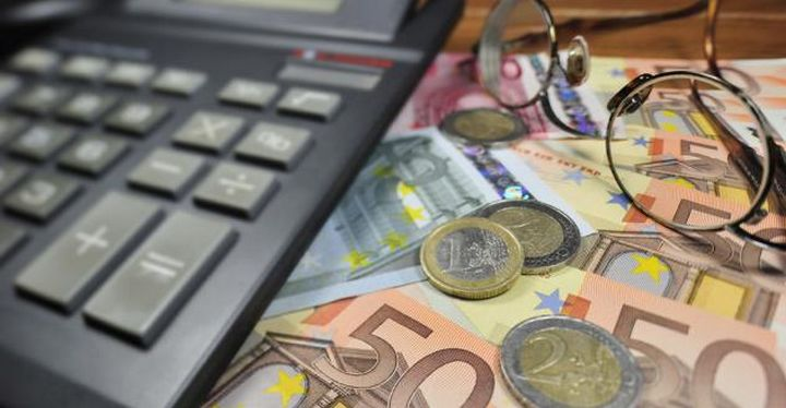Malta registered current account surplus of €339.1 m in third quarter9 m