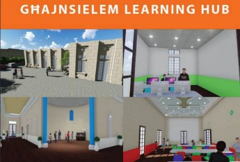 Gozo's first Lifelong Learning Hub to hold an Open Week