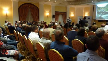 Gozo tunnel is feasible from economic & financial perspectives - Report