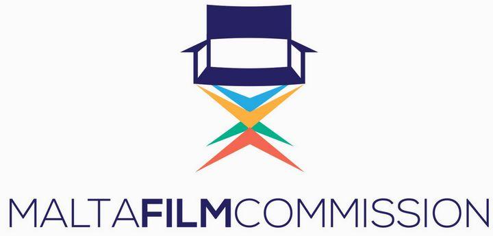 Free Gozo Film Workshops get underway next Monday