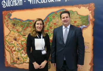 """Growth of tourism sector in Malta is """"robust and positive"""" -  Minister"""