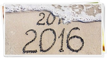 Gozo News wishes a Happy & Healthy New Year to all our readers