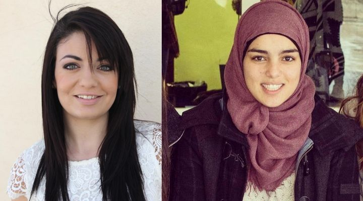 2 Malta winners to receive young leadership award from The Queen