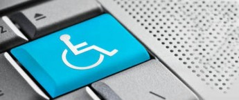 AD insists on access to assistive technology for persons with disability