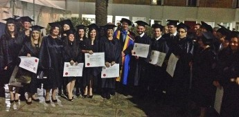 Post Grad Certificate in the Teaching of Ethics in Schools - Graduates