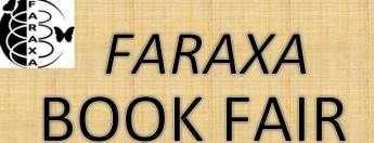 5-day Book Fair by Faraxa at the Cornucopia Hotel in Xaghra