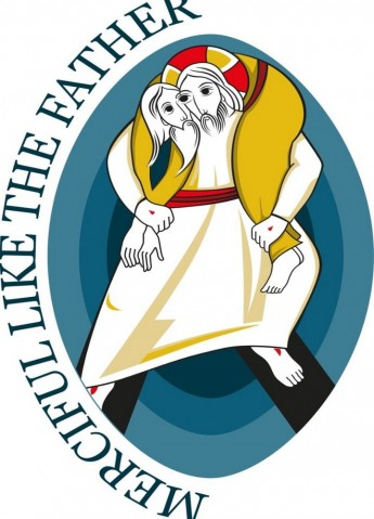 Pastoral Letter by the Bishops at the beginning of the Jubilee of Mercy