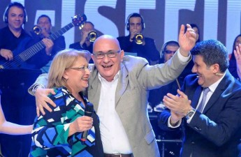 New record of over €4,000,000 donated during L-Istrina
