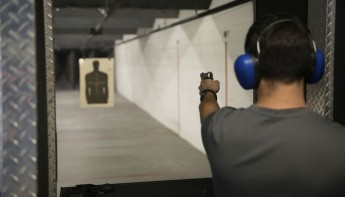 MEPA issues new proposed policy guidelines for shooting ranges