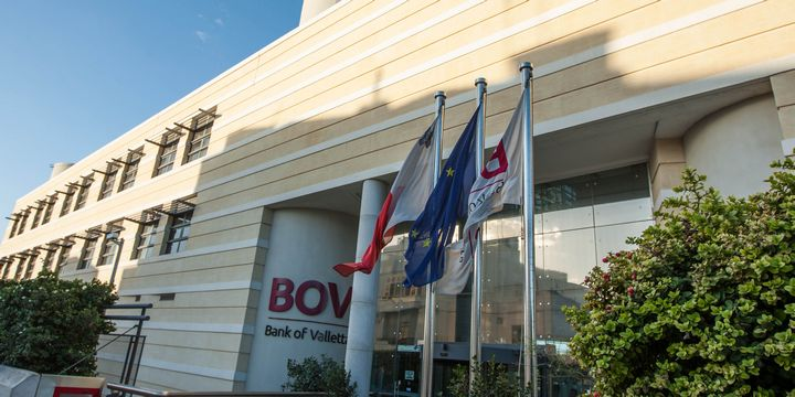 BOV conducting investigation on allegations of lending malpractices