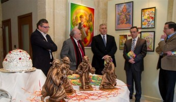 Carnival Gozo 2016  launched, with activities starting this weekend