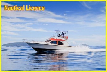 ERRC Gozo offering the Transport Malta Nautical Licence Course