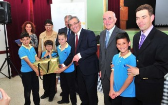 Initial planning underway for new school in Victoria - Minister Bartolo