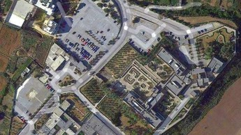 Update: New proposed planning policy for Gozo General Hospital site