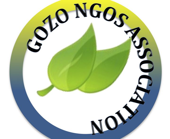 Gozo NGOs Association's expression of interest to creative artists