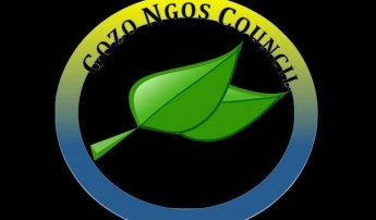 The Gozo NGOs Association elects it new Council Committee