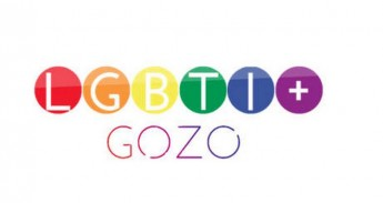 LGBT+ Gozo: Moving forward with the launch of a new website