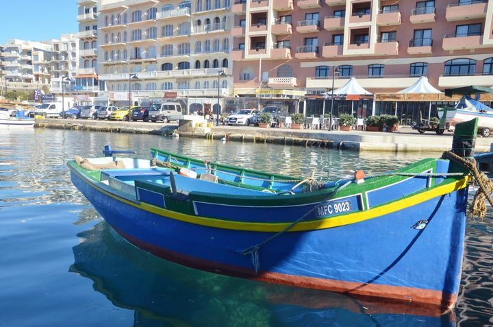 64% of Gozo tourist establishments reported better business in 2015