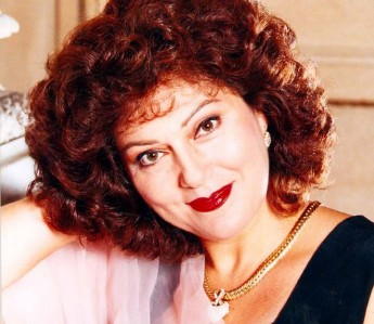 Gaulitana vocal masterclasses with soprano Miriam Gauci