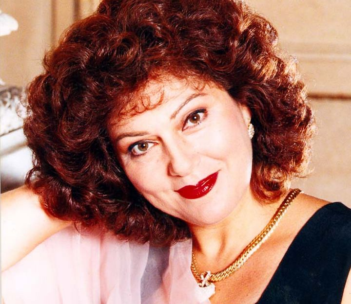 Gaulitana vocal masterclasses with soprano Miriam Gauci