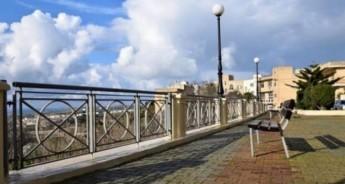 MEPA decides in favour of safeguarding Nadur belvedere