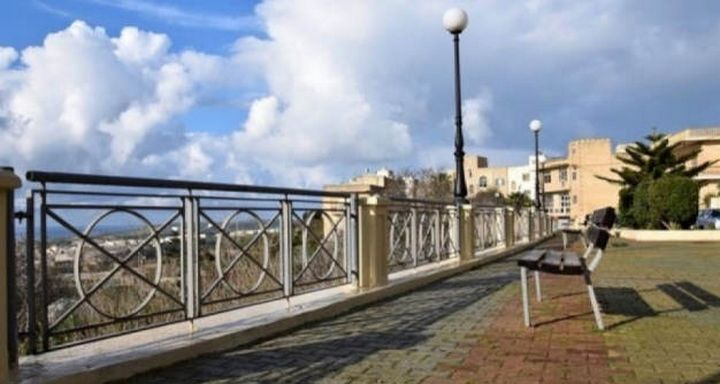 MEPA decides in favour of safeguarding Nadur belvedere
