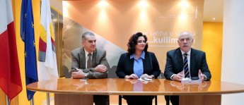 Public Consultation launched on Health & Safety in Malta