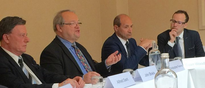 Obesity will be one of the health priorities during Maltese Presidency