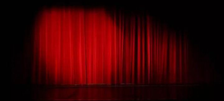 Call for auditions for casting in Gozo Players next production