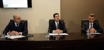 Malta is witnessing years of growth in airport passenger activity - Minister