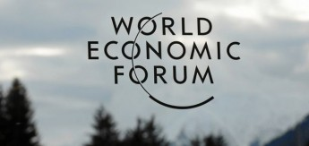 "Pope Francis to World Economic Forum: ""Do not forget the poor!"""