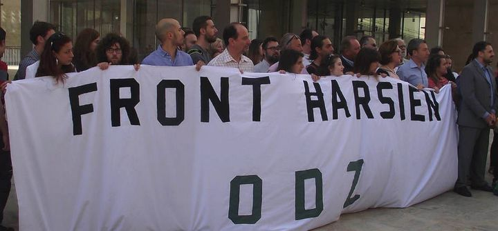 ODZ applications shouldn't be approved by a simple majority - Front