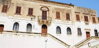 Gharb man placed under house arrest on explosives charges