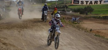 Gozo Motocross Fun Race: Exciting races for riders & fans