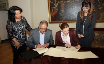 'Send a Song' programme launched for St Vincent de Paul