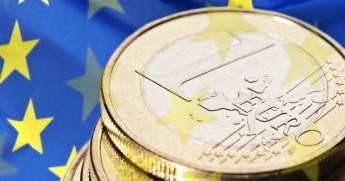 MEUSAC EU Funding Info Market for Gozitan councils and NGOs