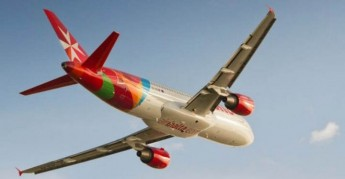 Air Malta's alternative Brussels flight arrangements for Thursday