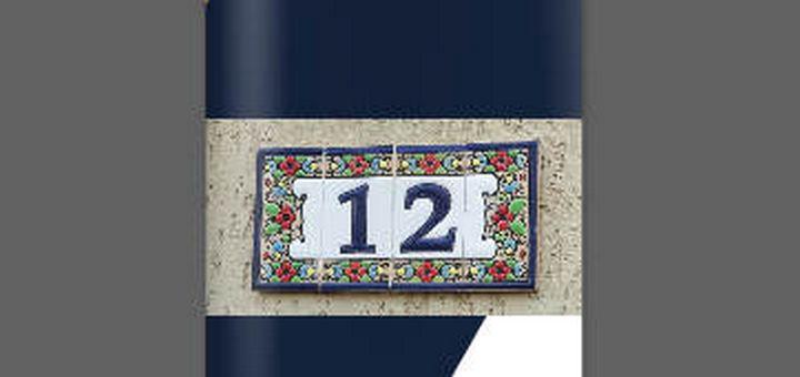 Electoral Office to undertake door numbering in Gozo and Malta & Gozo News.Com