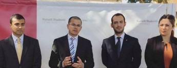KSU & Malta Public Transport launch the KSU Transport Fund