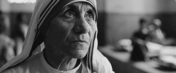 Pope approves canonisation of Mother Teresa and four others