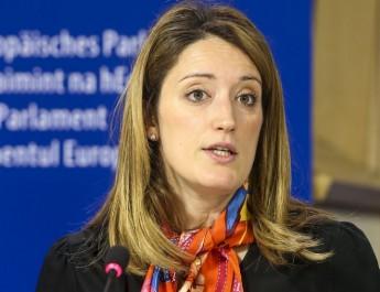 Islands like Gozo require more flexible EU approach - Roberta Metsola