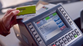 Over 230,000 now opting to use the tallinja bus travel card