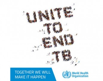 World TB Day 2016: Malta is a low TB incidence country