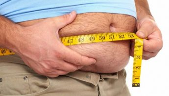 MEPs ask Commission to tackle European obesity epidemic
