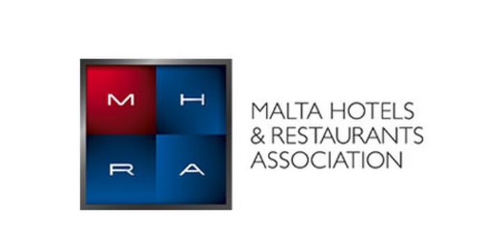 MHRA supports events that generate tourism activity