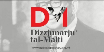 New online dictionary of Maltese launched with downloadable app