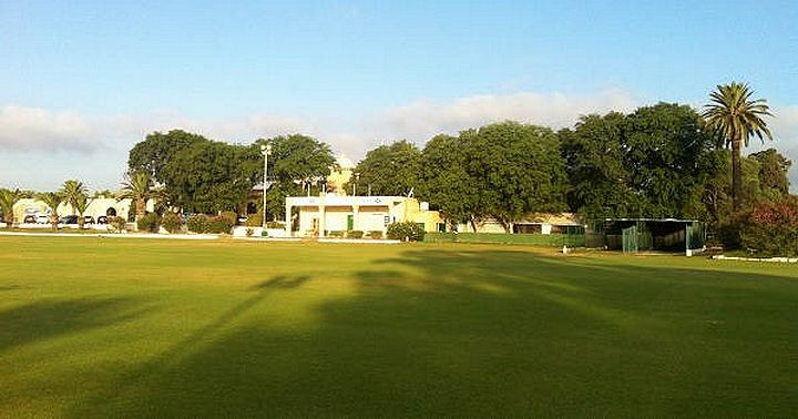 10-day Festival of Cricket taking place in Malta