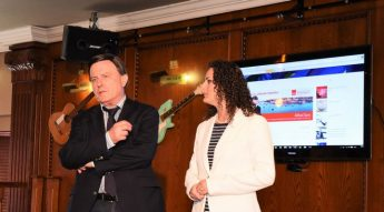 People are unaware of European decisions affecting Malta - Sant