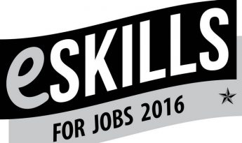eSkills for Jobs Competition 2016 applications are now open