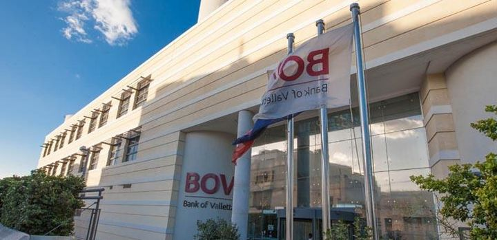 Update: Technical issues rectified on BOV ATMs, POS terminals